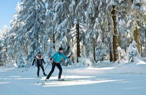 wintersport-langlaufen