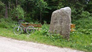 gemeinde-haidmuehle-ursprung-kalte-moldau
