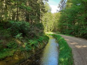 Osterbachkanal