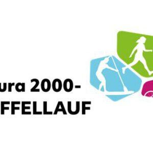 Das Projekt Live living Natura 2000 veranstaltet von der ANL macht Station im Herzen der Bischofsreuter Waldhufen