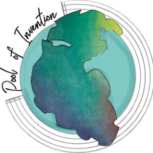 Pool of Invention Festival vom 01.10. bis 03.10.2021
